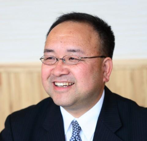 Masaaki Nemoto